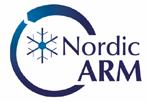 nordicarm